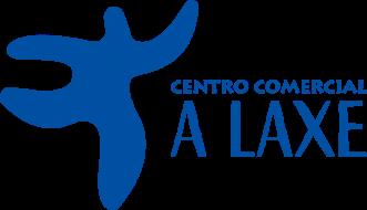 Vigoplan | A Laxe Logo