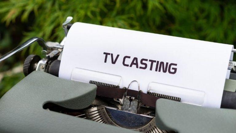 Alén Filmes busca familias para spot publicitario | Casting en Vigo