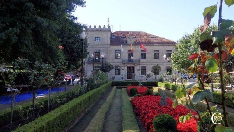 El concello de Redondela pondrá en marcha medidas específicas de ayuda a la hostelería