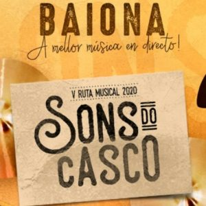 Vigoplan | Son Do Casco Baiona Min