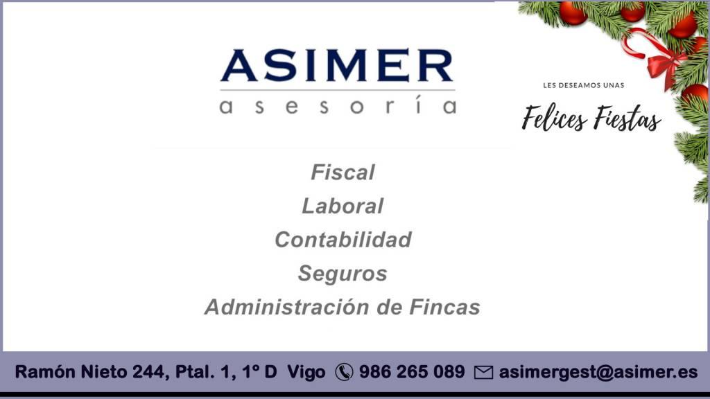 Vigoplan | Asimer Asesoria