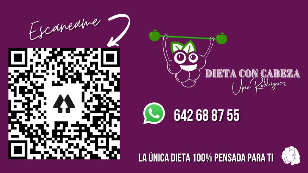 Vigoplan | Banner Dieta Con Cabeza Horizontal
