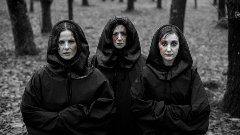 Lee más sobre el artículo Vigocultura 2021 vuelve con cuatro estrenos mundiales