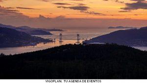 Vigoplan   Tu Agenda De Ocio En Vigo Enero