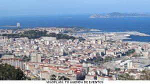 Vigoplan   Tu Agenda De Ocio En Vigo Enero Galicia Min