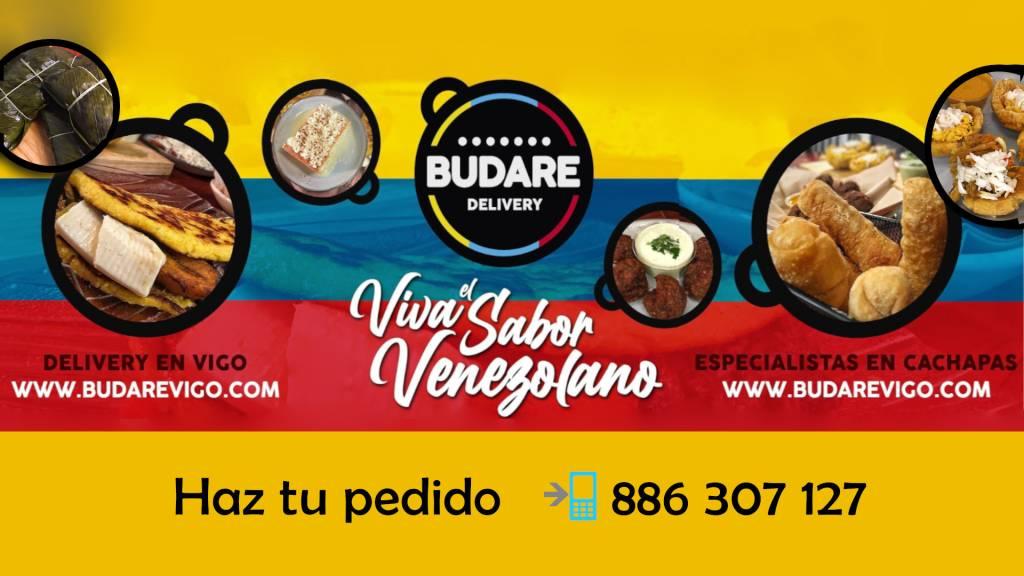 Vigoplan | Budare