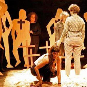 Vigoplan | Cadena De Montaje Teatro Emsalle Vigo Min