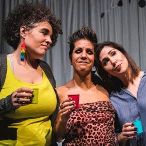 Vigoplan | Feminissimas Pontevedra Ponteatro Min
