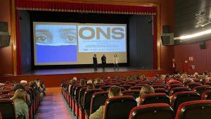 Vigoplan | Ons Cine Vigo Salesianos Min