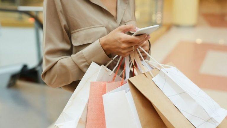 Lee más sobre el artículo ¡Compra en Vigo y su área metropolitana! | Vigoplan apoya al negocio local