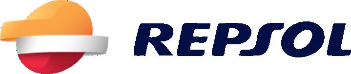 Vigoplan | Logo Repsol