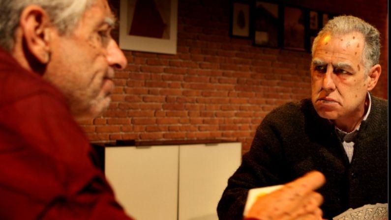 Vigoplan | SÓs | Teatro Comedia | Vigocultura 2021
