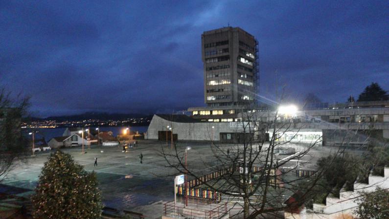 Vigoplan   Concello De Vigo