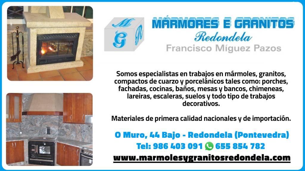 Vigoplan   Marmoles Y Granitos
