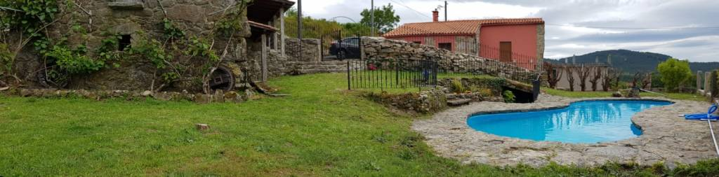 Vigoplan | A Porteliña