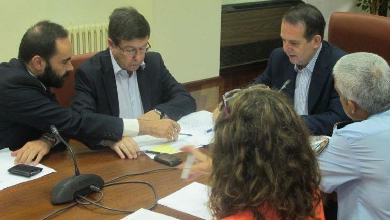Lee más sobre el artículo El Concello de Vigo finanza el bono-taxi para personas con discapacidad