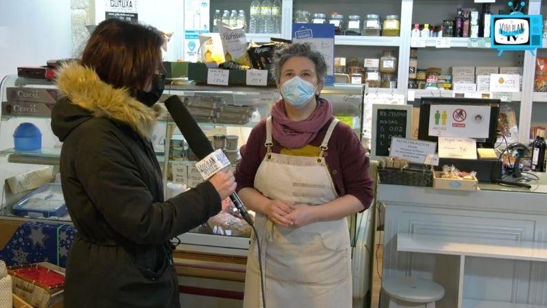 La Tienda de Vigo | Apoya al comercio local