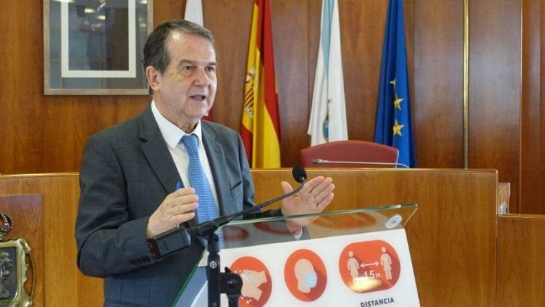 En este momento estás viendo Las ramplas de Gran Vía, Premio Semana Española de la Movilidad Sostenible