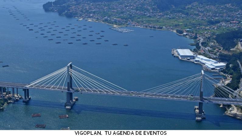 Vigoplan   Tu Agenda De Ocio En Vigo Marzo Min