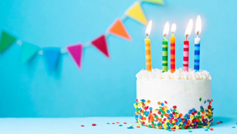 Vigoplan | Cumpleaños Fitcoins Oia