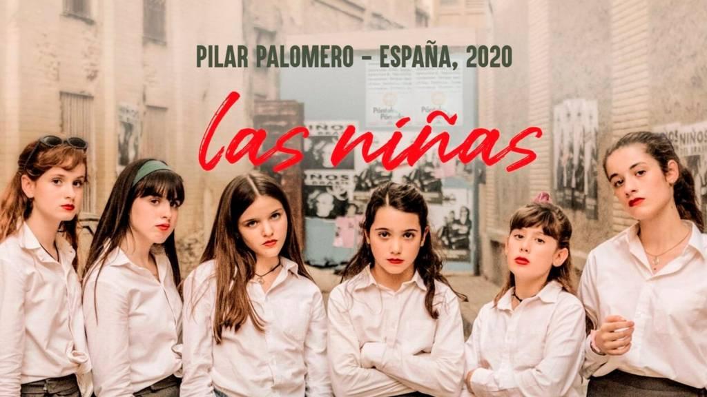 Vigoplan   Las Niñas 1706x960