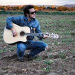 Alejandro Rosa | Concierto Streaming | Café Libertad 8