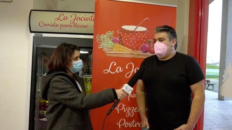 Vigoplan | La Jacinta | Comida Para Llevar | Apoya Al Comercio Local