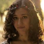 Macarena Aguayo | Libertad 8 | Concierto streaming