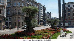 Vigoplan | Tu Agenda De Ocio En Vigo Final Abril (1)