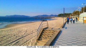 Vigoplan | Tu Agenda De Ocio En Vigo Agenda Eventos Abril