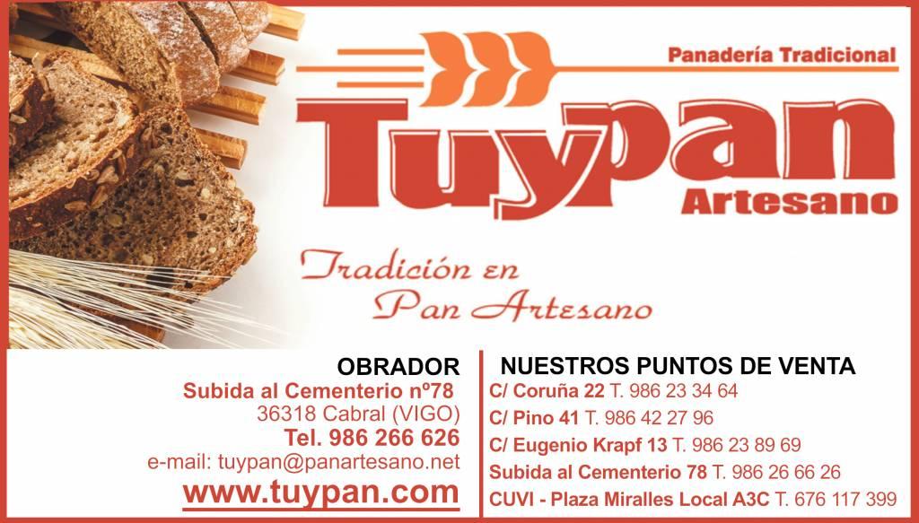 Vigoplan | Tuypan