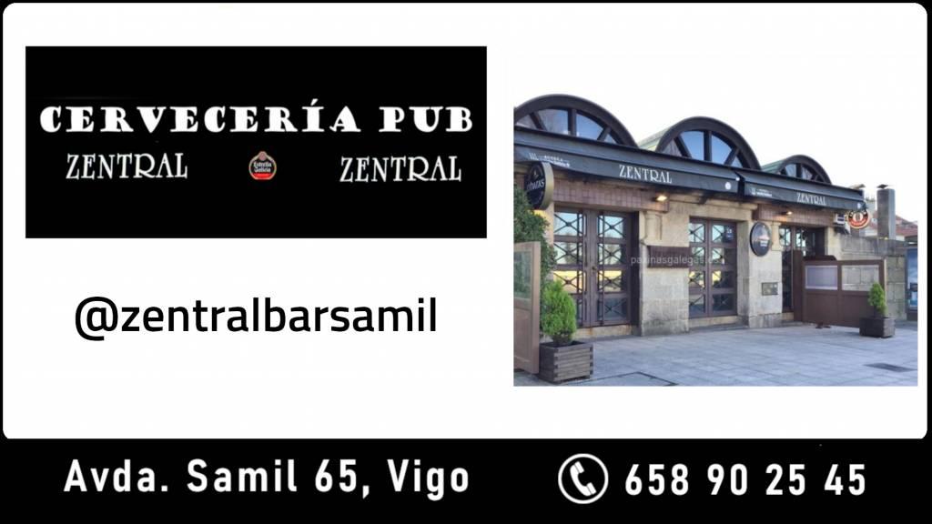 Vigoplan | Zentral