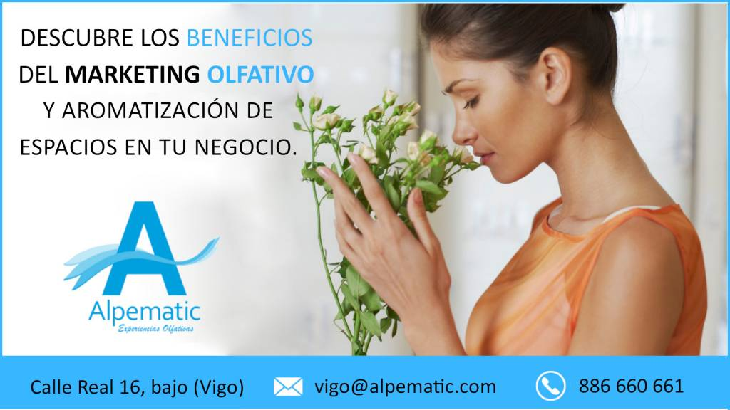 Vigoplan | Alpematic Desinfeccion 2