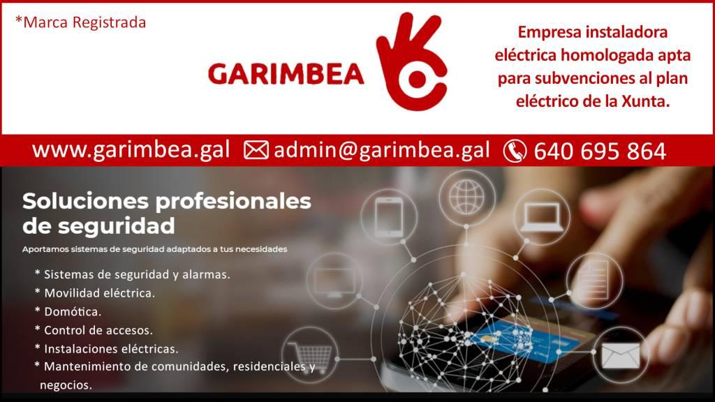 Vigoplan | Garimbea