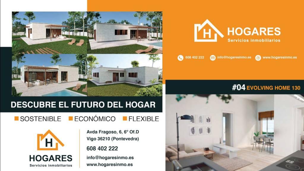 Vigoplan | Hogares