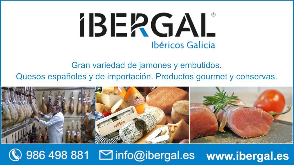 Vigoplan | Ibergal