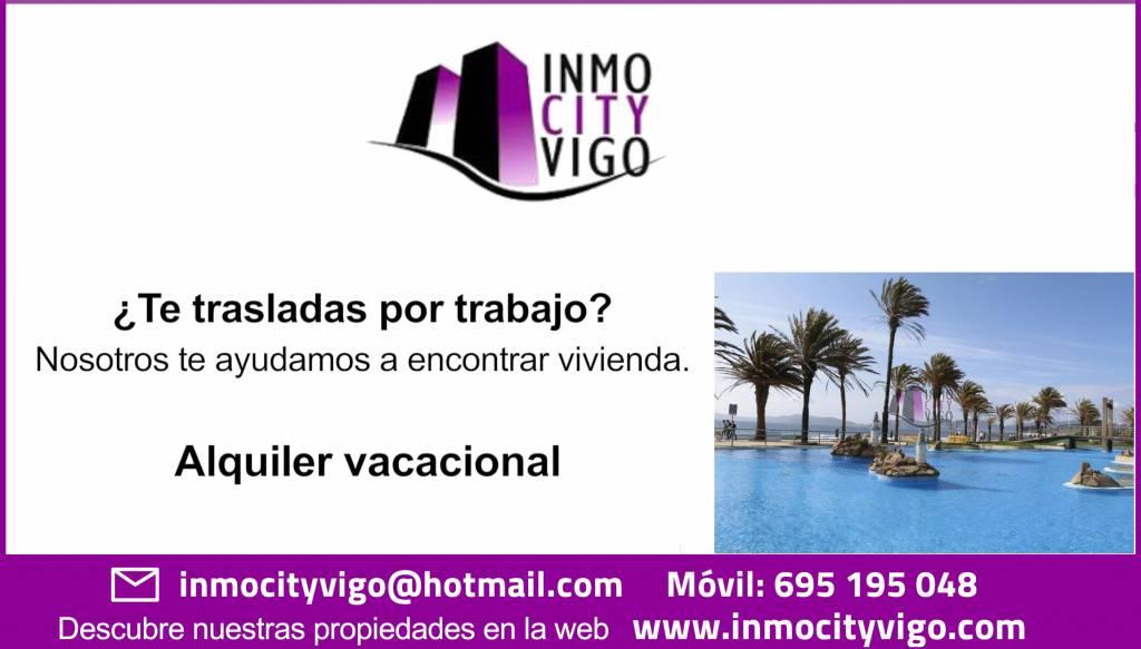 Vigoplan | Inmo City Vigo 2