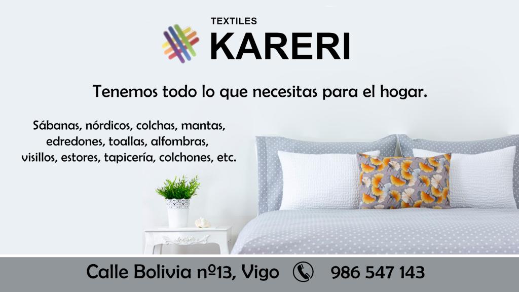 Vigoplan | Kareri