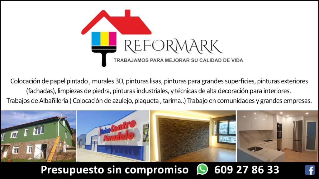 Vigoplan | Reformark
