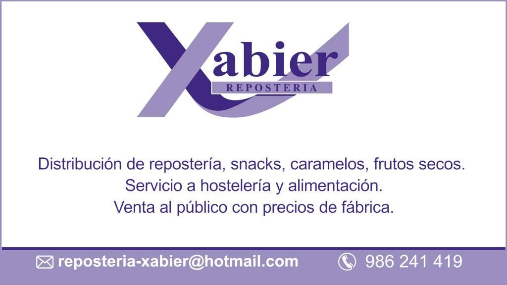 Vigoplan | Xabier