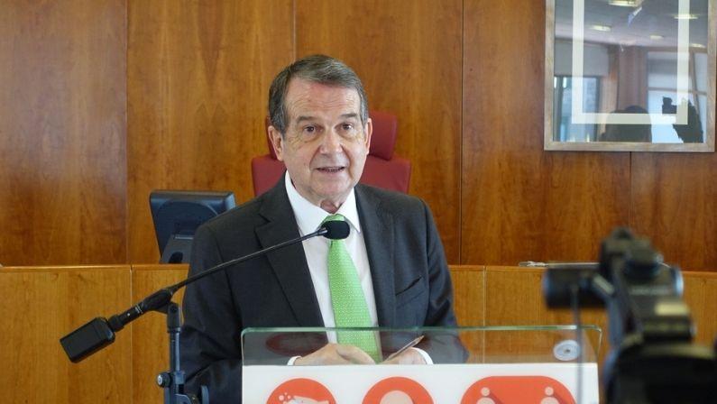 Vigoplan   El Paseo Del Lagares Estará Listo A Finales De Año