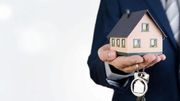 InmoCityVigo | Gestión, venta, alquiler y vacacional