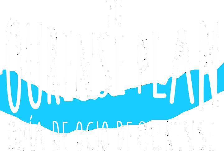 Vigoplan | Ourense Plan Contartipo