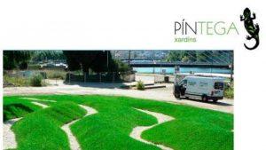 Vigoplan   Pintega Xardins   Todo Para El Cuidado Del Jardín