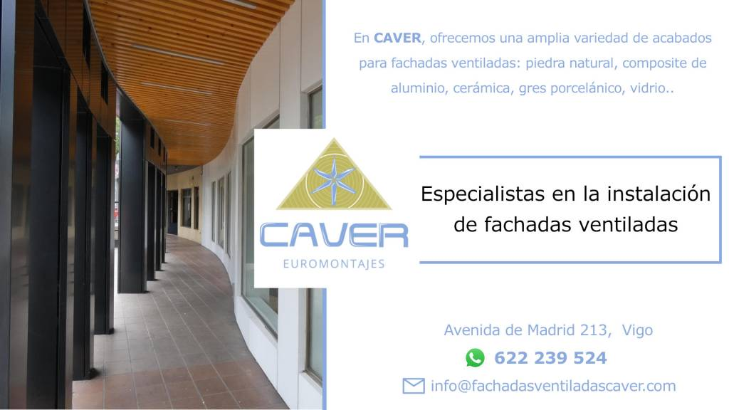 Vigoplan | Caver2021