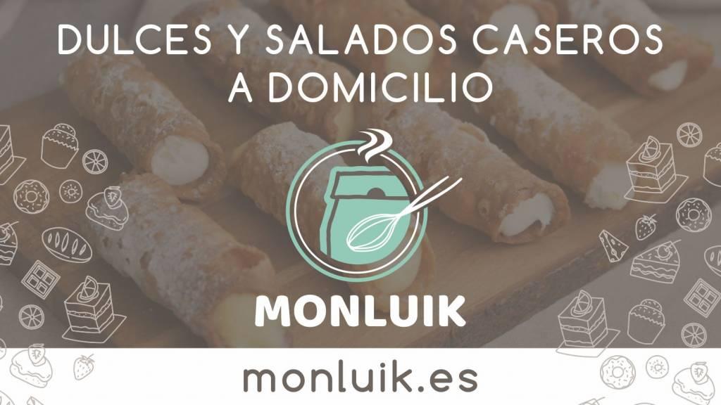 Vigoplan | Dulces Y Salados Caseros A Domicilio Monluik