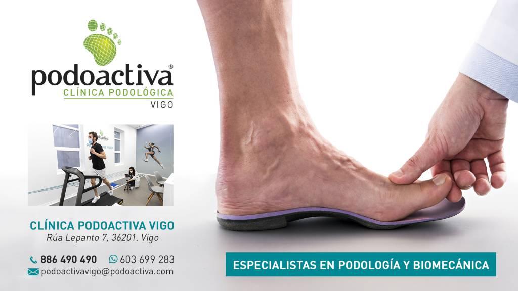 Vigoplan | Podoactiva