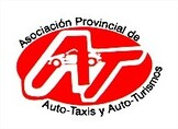 Vigoplan | Tele Taxi Ourense Logomarca