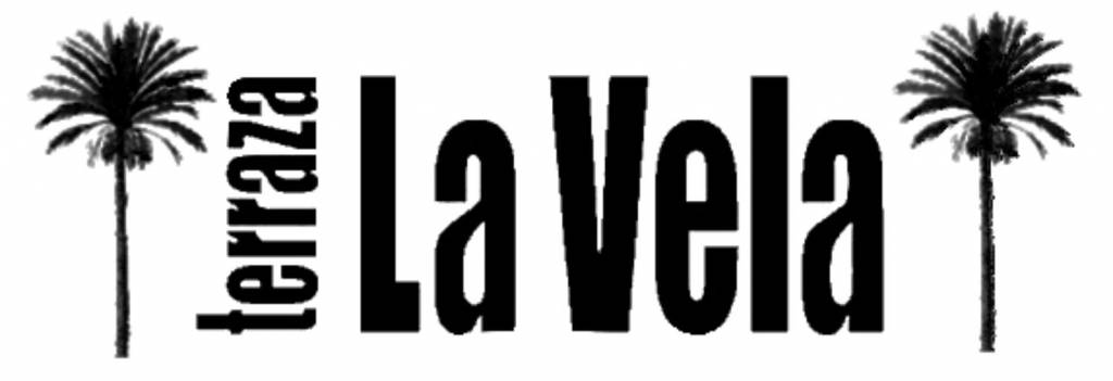 Vigoplan | Terraza La Vela 2
