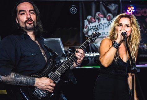 Vigoplan | 1000 Gatos Metal Band Concierto Vigo Compressed